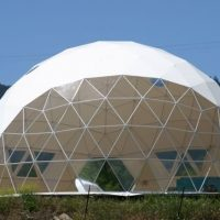 Geodesic_Dome_Tent