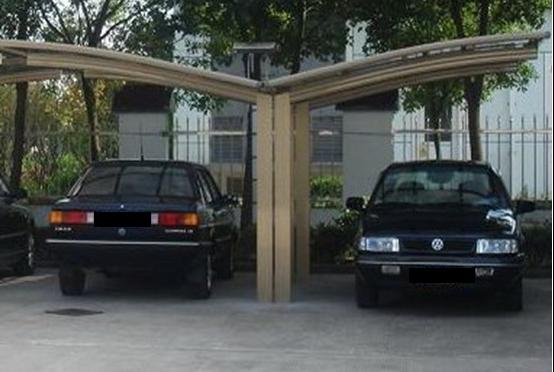 Coperture auto doppio