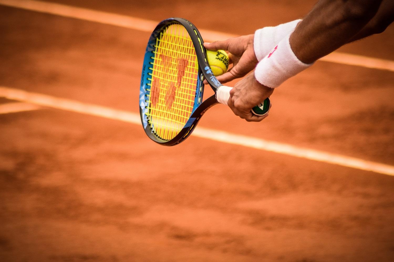 Come trasformare un campo da tennis in campo da padel